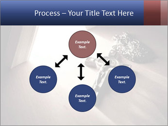 0000061124 PowerPoint Templates - Slide 91