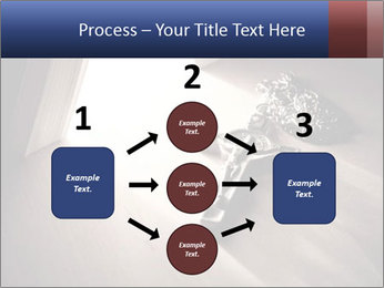 0000061124 PowerPoint Template - Slide 92