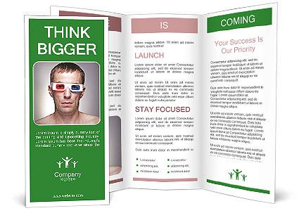 0000061125 Brochure Template
