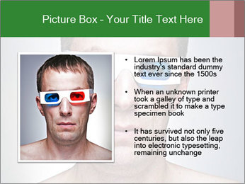 0000061125 PowerPoint Template - Slide 13