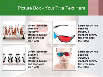 0000061125 PowerPoint Template - Slide 14