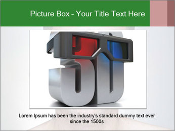 0000061125 PowerPoint Template - Slide 15