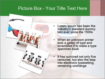 0000061125 PowerPoint Template - Slide 17