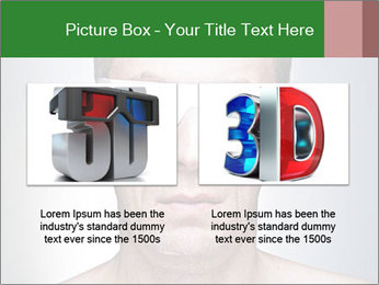 0000061125 PowerPoint Template - Slide 18