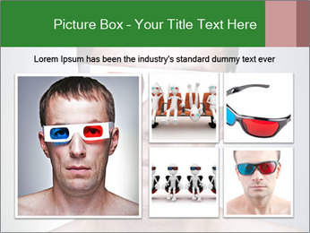 0000061125 PowerPoint Template - Slide 19