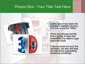 0000061125 PowerPoint Template - Slide 20