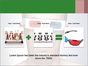 0000061125 PowerPoint Template - Slide 22