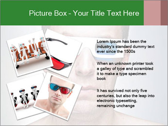 0000061125 PowerPoint Template - Slide 23