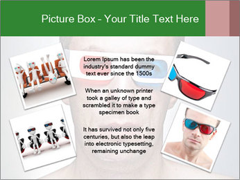 0000061125 PowerPoint Template - Slide 24