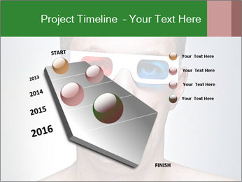 0000061125 PowerPoint Template - Slide 26
