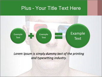 0000061125 PowerPoint Template - Slide 75