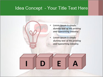 0000061125 PowerPoint Template - Slide 80
