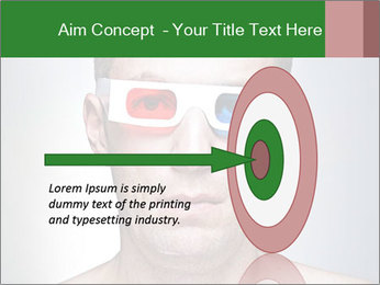 0000061125 PowerPoint Template - Slide 83