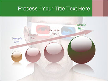 0000061125 PowerPoint Template - Slide 87