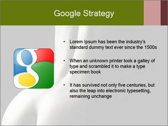 0000061126 PowerPoint Template - Slide 10