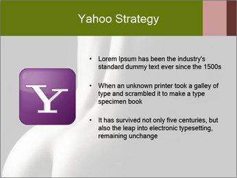 0000061126 PowerPoint Template - Slide 11