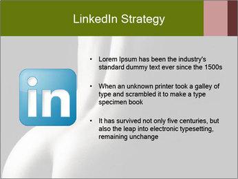 0000061126 PowerPoint Template - Slide 12