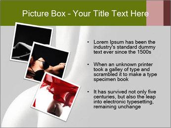 0000061126 PowerPoint Template - Slide 17