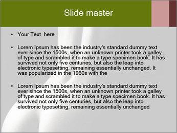 0000061126 PowerPoint Template - Slide 2