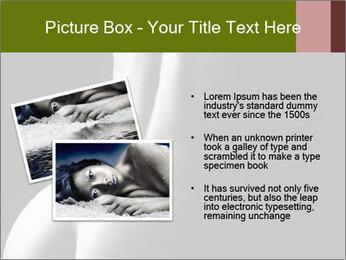 0000061126 PowerPoint Template - Slide 20