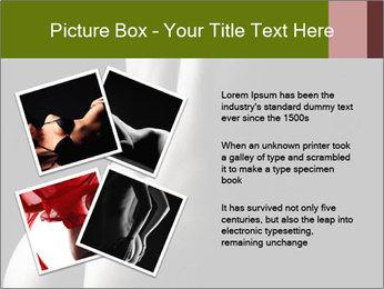 0000061126 PowerPoint Template - Slide 23