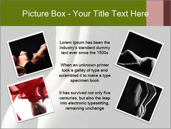 0000061126 PowerPoint Template - Slide 24