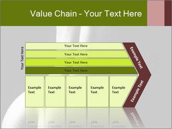 0000061126 PowerPoint Template - Slide 27