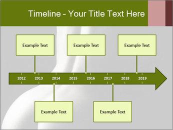 0000061126 PowerPoint Template - Slide 28