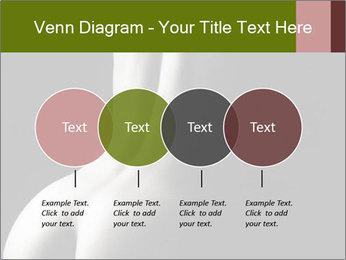 0000061126 PowerPoint Template - Slide 32