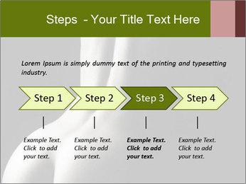 0000061126 PowerPoint Template - Slide 4