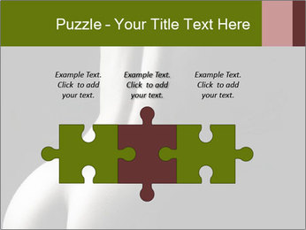 0000061126 PowerPoint Template - Slide 42