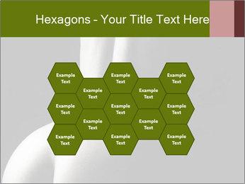 0000061126 PowerPoint Template - Slide 44