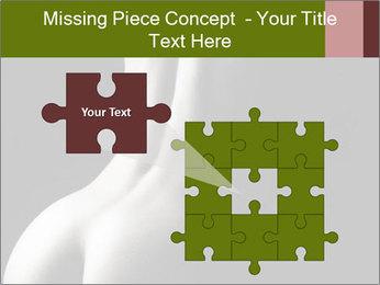 0000061126 PowerPoint Template - Slide 45