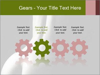 0000061126 PowerPoint Template - Slide 48