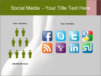 0000061126 PowerPoint Template - Slide 5