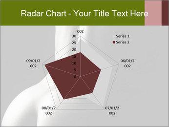 0000061126 PowerPoint Template - Slide 51