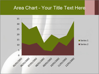 0000061126 PowerPoint Template - Slide 53