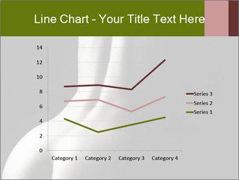 0000061126 PowerPoint Template - Slide 54