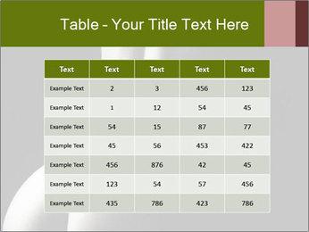 0000061126 PowerPoint Template - Slide 55