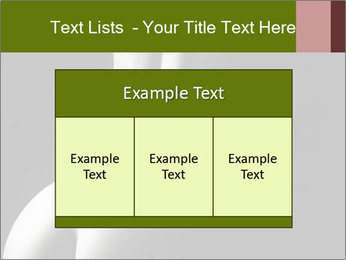0000061126 PowerPoint Template - Slide 59