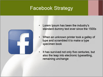 0000061126 PowerPoint Template - Slide 6