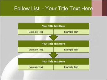 0000061126 PowerPoint Template - Slide 60