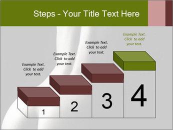 0000061126 PowerPoint Template - Slide 64