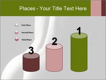 0000061126 PowerPoint Template - Slide 65