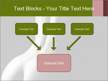 0000061126 PowerPoint Template - Slide 70