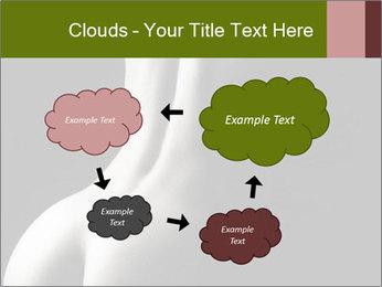 0000061126 PowerPoint Template - Slide 72