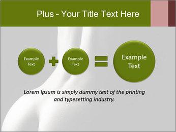 0000061126 PowerPoint Template - Slide 75
