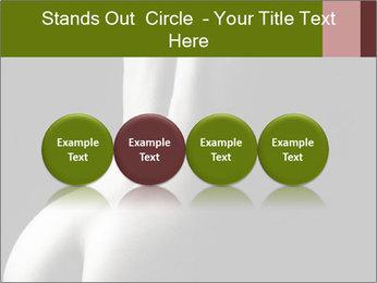 0000061126 PowerPoint Template - Slide 76