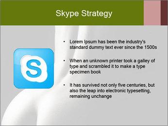 0000061126 PowerPoint Template - Slide 8