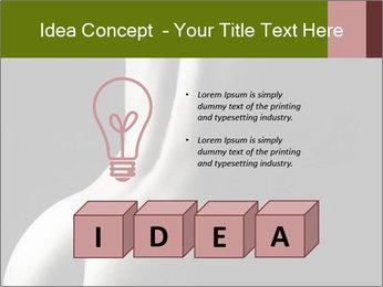 0000061126 PowerPoint Template - Slide 80